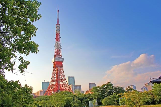 東京タワーの入場料はいくら?営業時間やお得な割引情報も紹介!