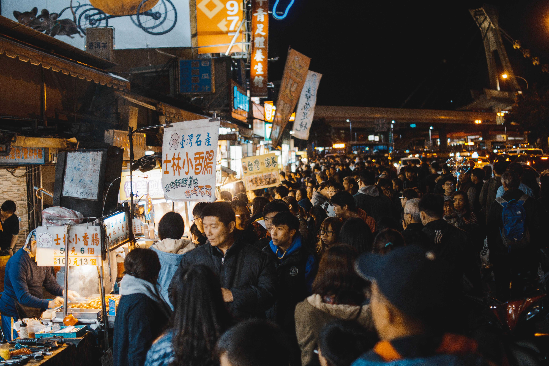 「今大魯肉飯」は台湾で行くべき名店!人気メニューとおすすめを徹底レポート!