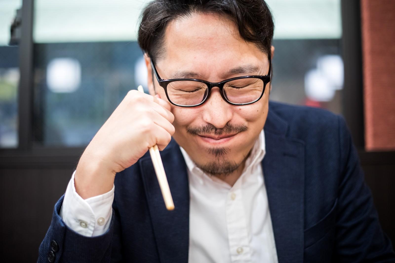 武蔵野アブラ学会で絶品油そばを食べよう!気になるメニューや値段は?