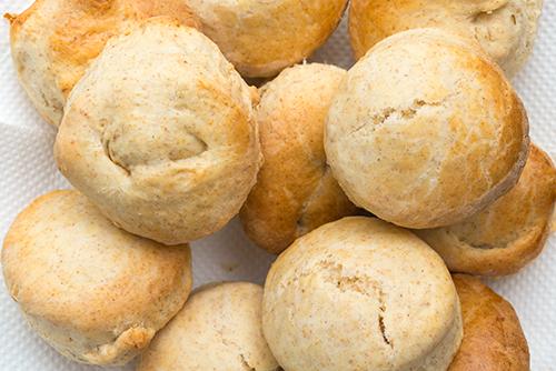 ペニーレイン那須のおすすめメニューは?ランチも人気の焼き立てパン屋!
