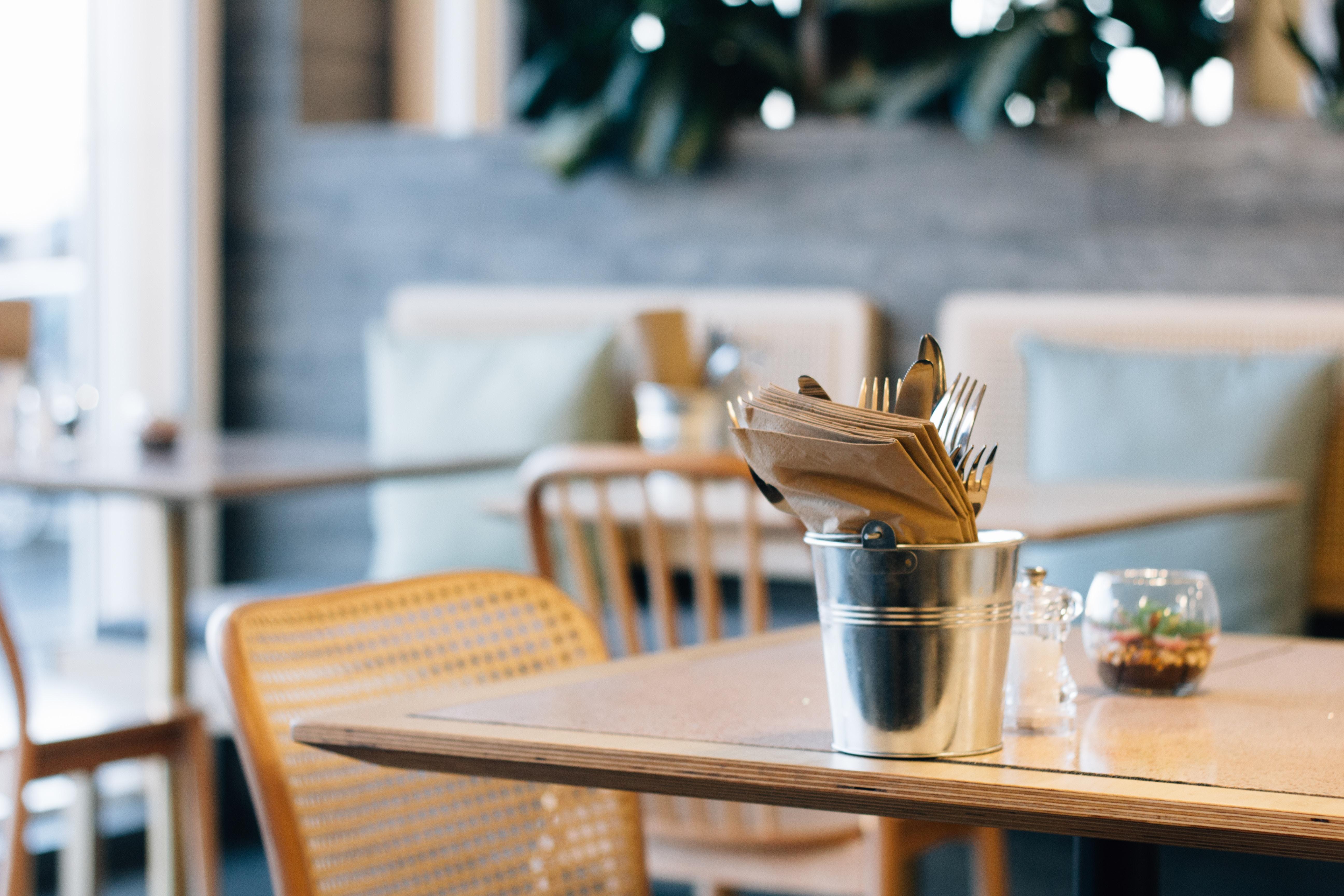 長野駅周辺カフェ11選!雰囲気が楽しめる場所や早朝から営業のお店は?