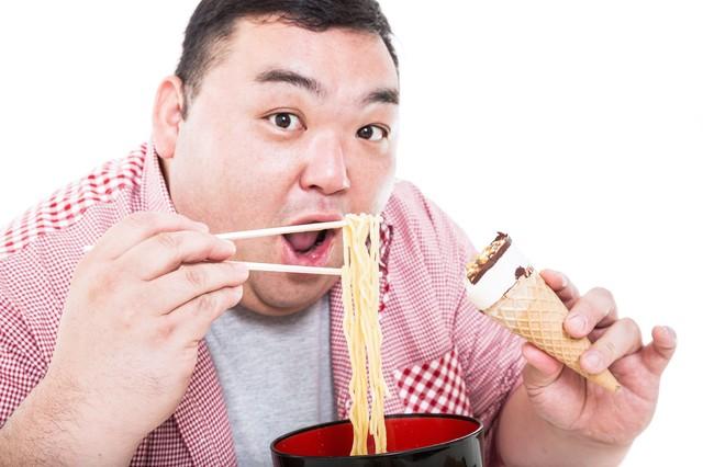 長野市のラーメンランキングTOP11!おすすめしたい美味しい人気店は?