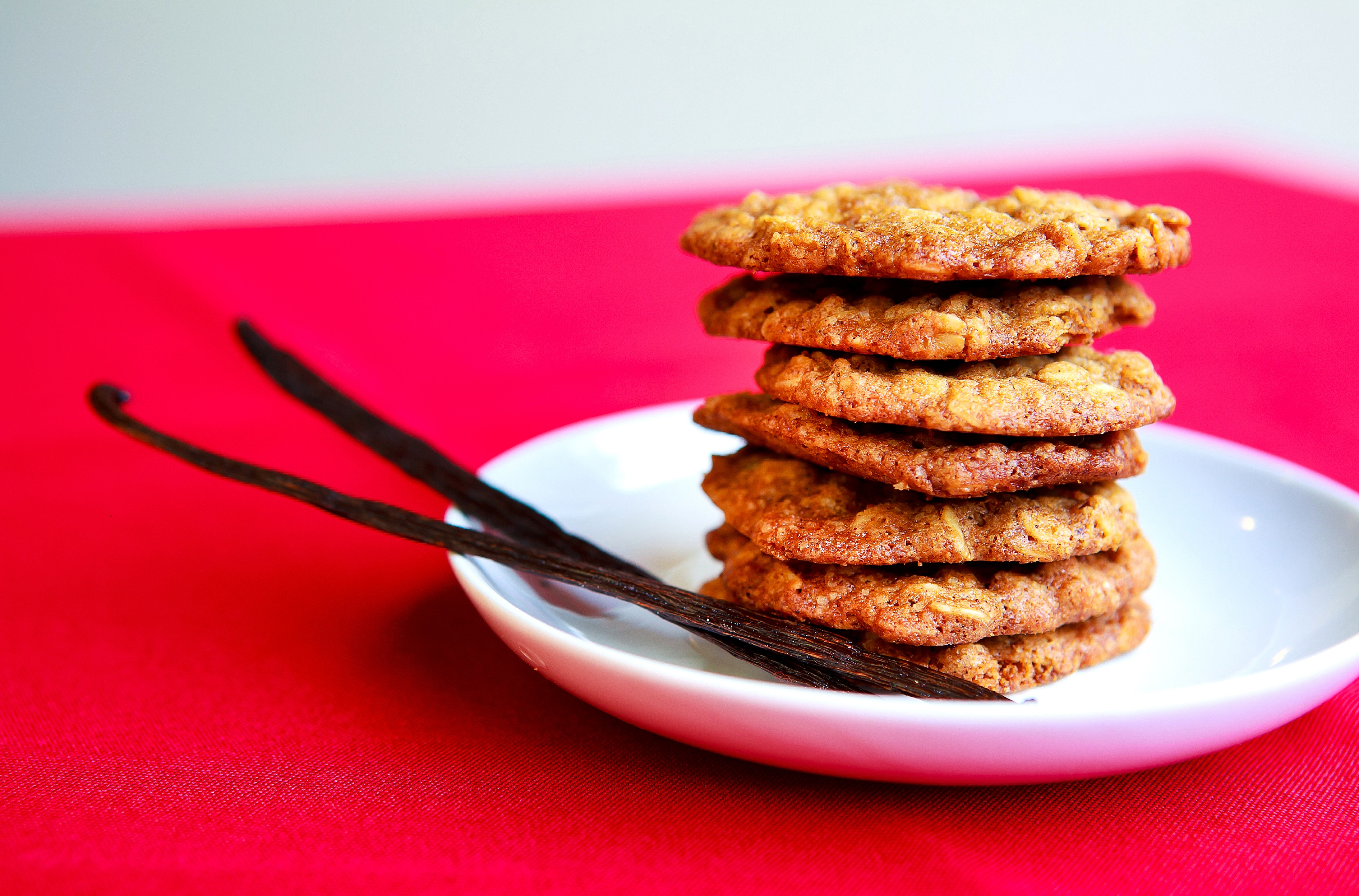 ステラおばさんのクッキー食べ放題特集!カフェがある店舗情報も!