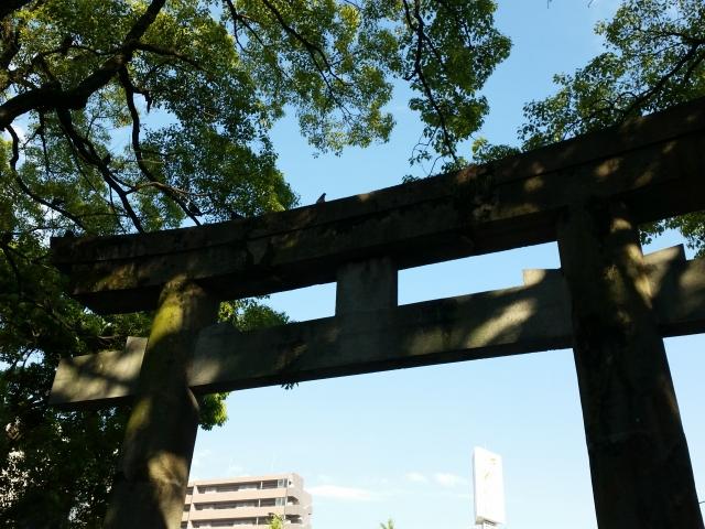 北口本宮冨士浅間神社は最強のパワースポット!御朱印やお守りにアクセスもご紹介
