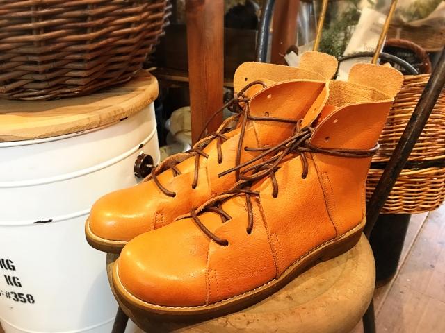 新宿の靴屋21選!かわいいものやスニーカー・大きいサイズを取り扱う場所紹介