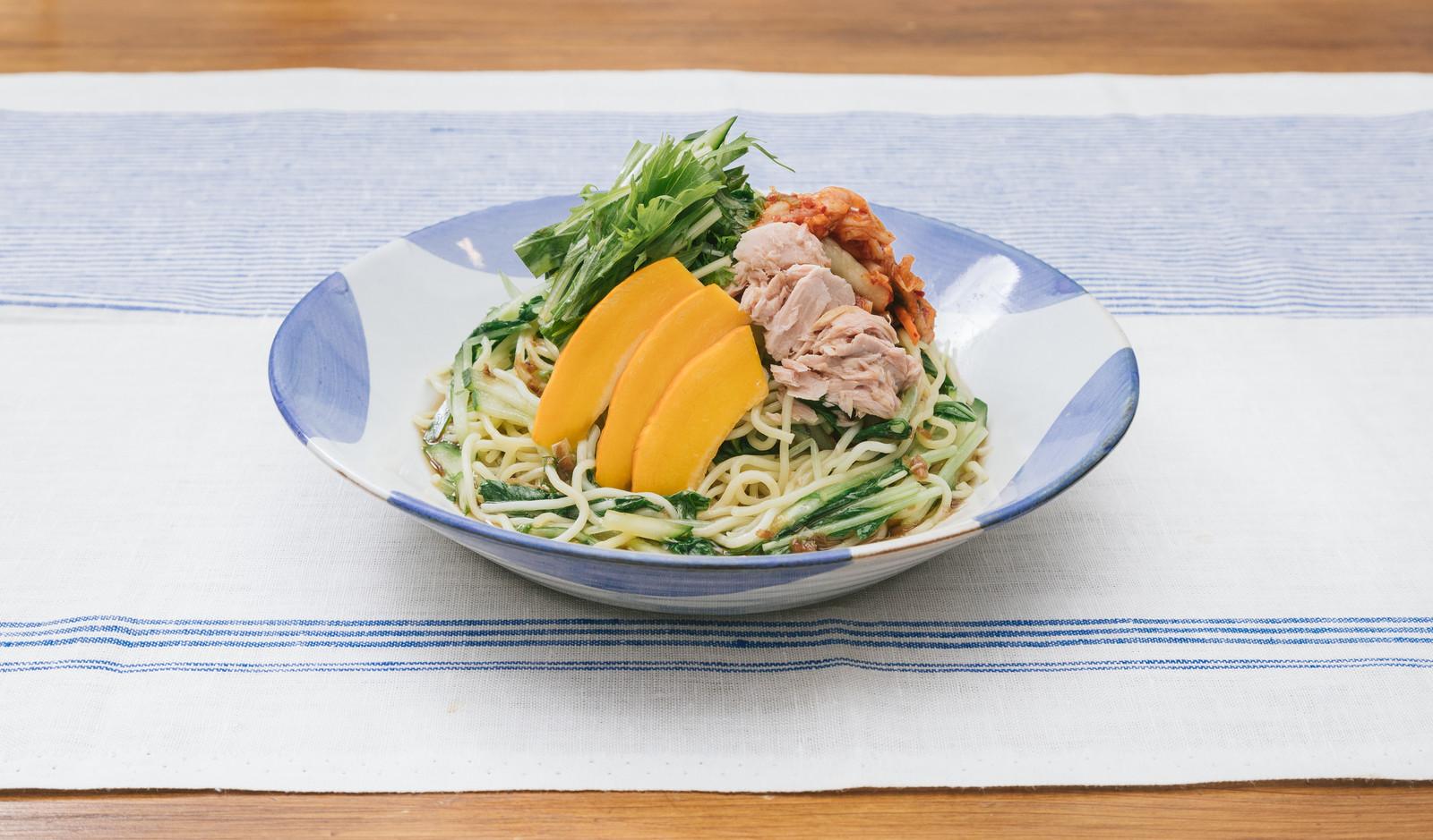 麺屋たかは栃木の人気ラーメン店!やみつきになる味のメニューを紹介