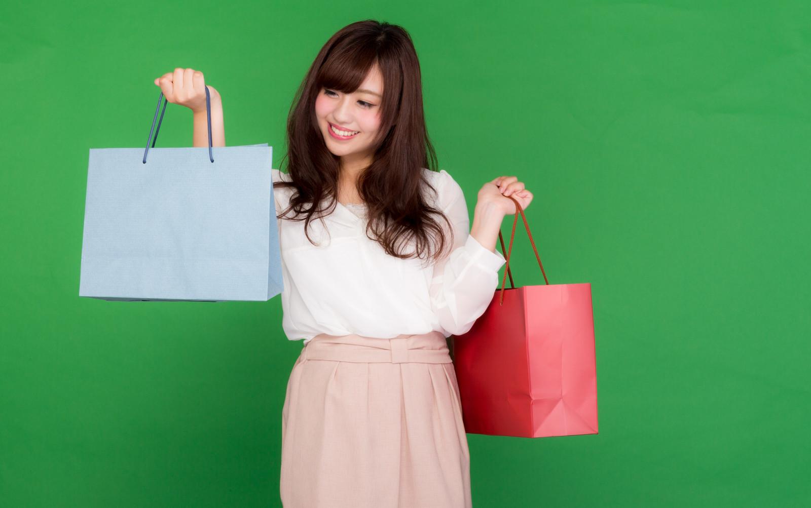 軽井沢のお土産人気ランキングTOP21!お菓子や雑貨・名産品などおすすめ紹介
