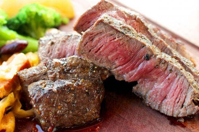 養老ミート本店のお肉は極上!隣のうまいもん広場でバーベキューも楽しめる
