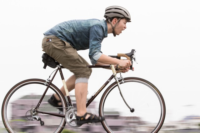 軽井沢のレンタサイクル店紹介!二人乗りや子供乗せなど自転車の種類が豊富