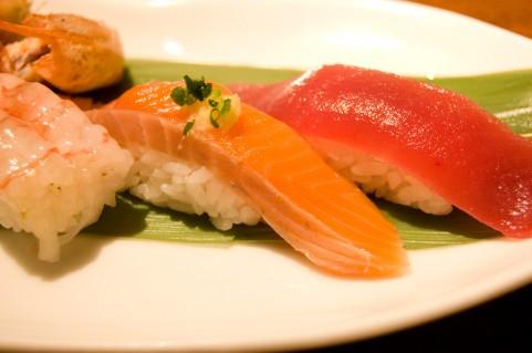 「小松弥助」金沢の寿司の名店をご紹介!伝説の握りを食べる方法は?
