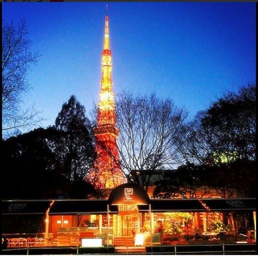 東京都内のお出かけスポット49選!デートや子供と行けるおすすめの場所は?