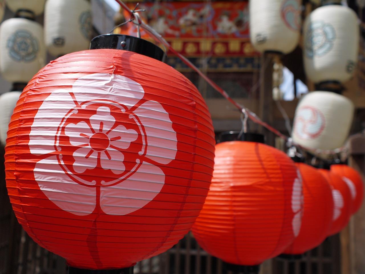 火の国まつり2018を楽しもう!熊本の夏の風物詩のゲストや屋台は?