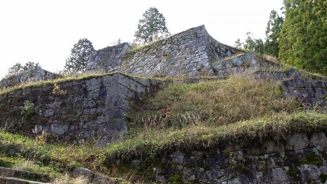 岩村城は岐阜のおすすめ観光スポット!女城主の里へのアクセスや歴史は?