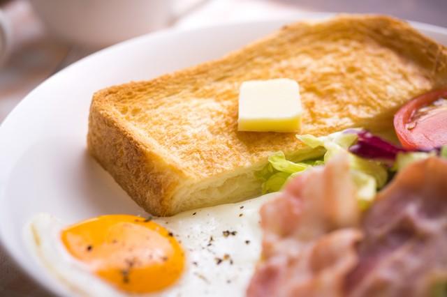 大阪の食パン人気ランキング!おすすめの専門店やカフェもあり