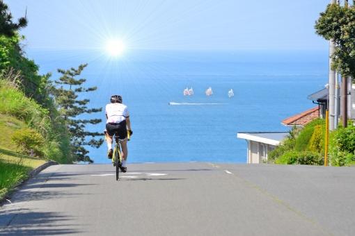 琵琶湖一周サイクリングするなら?おすすめルートや所要時間を徹底調査