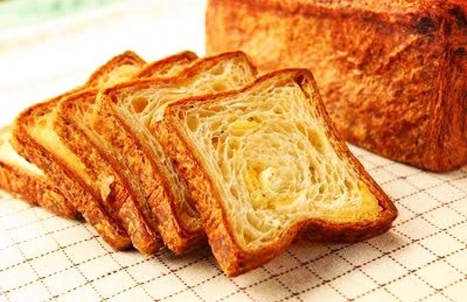 3ftは和歌山の新感覚ベーカリー!人気のパンやディスプレイ方法に驚きの連続