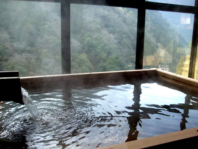 渋温泉を日帰りで楽しむ!貸切可能や人気のおすすめ温泉11選を紹介