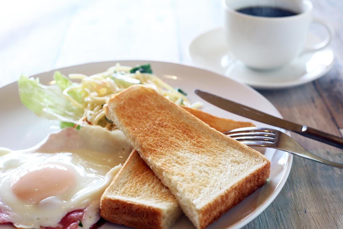 奈良のモーニング11選!おすすめのカフェなど人気店を厳選して紹介