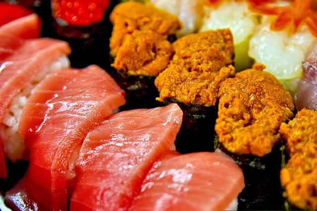 「めはり寿司」とは?和歌山・熊野地区の郷土料理の中身やおすすめ店を調査!