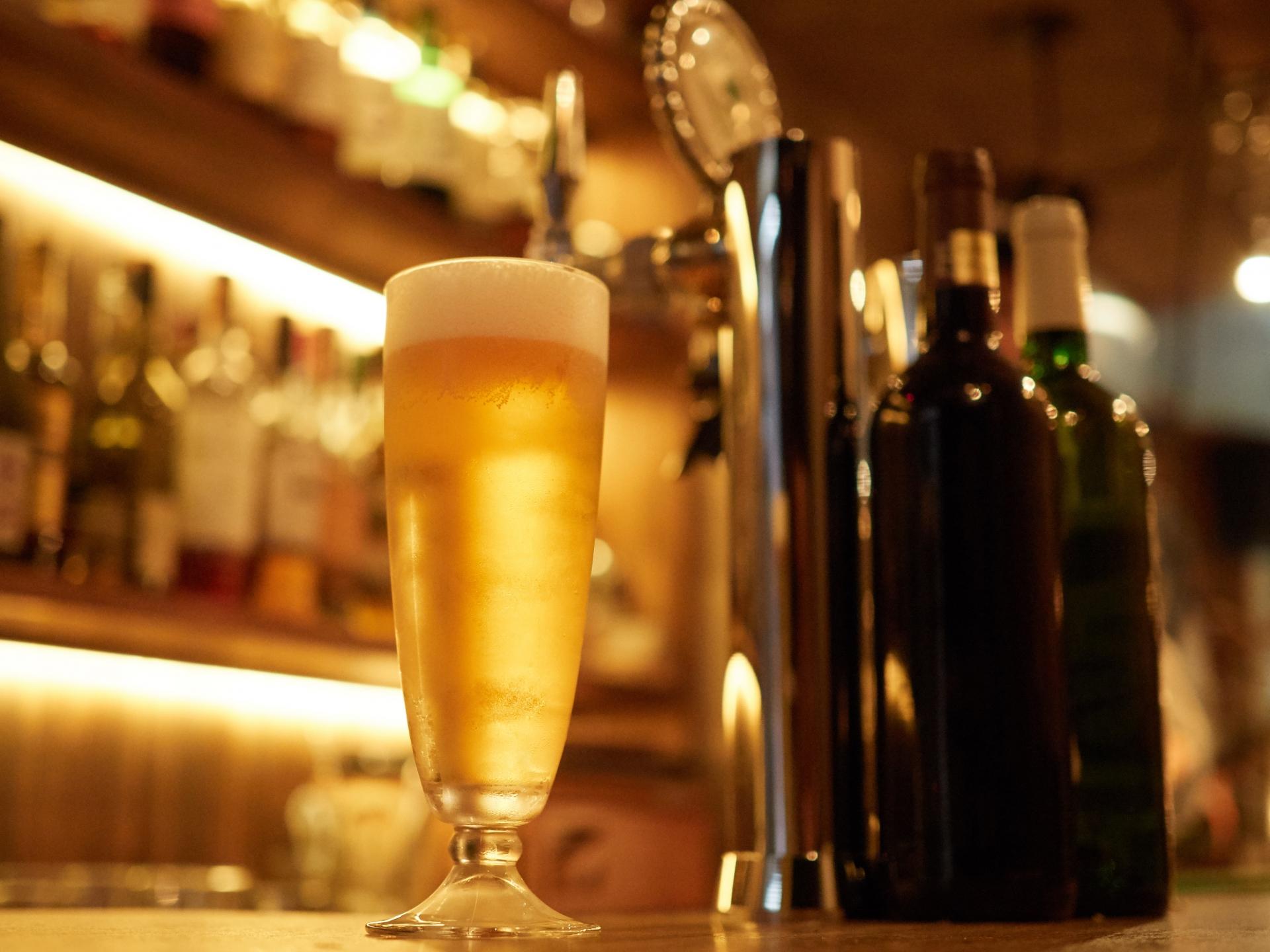ドイツビールランキングTOP11!おすすめの種類や有名・人気な商品は?