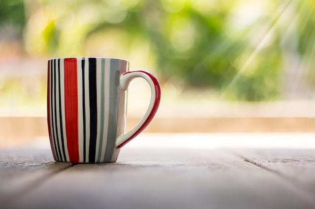 BEANS BINS COFFEEのワッフルが絶品!明洞のオシャレカフェ紹介