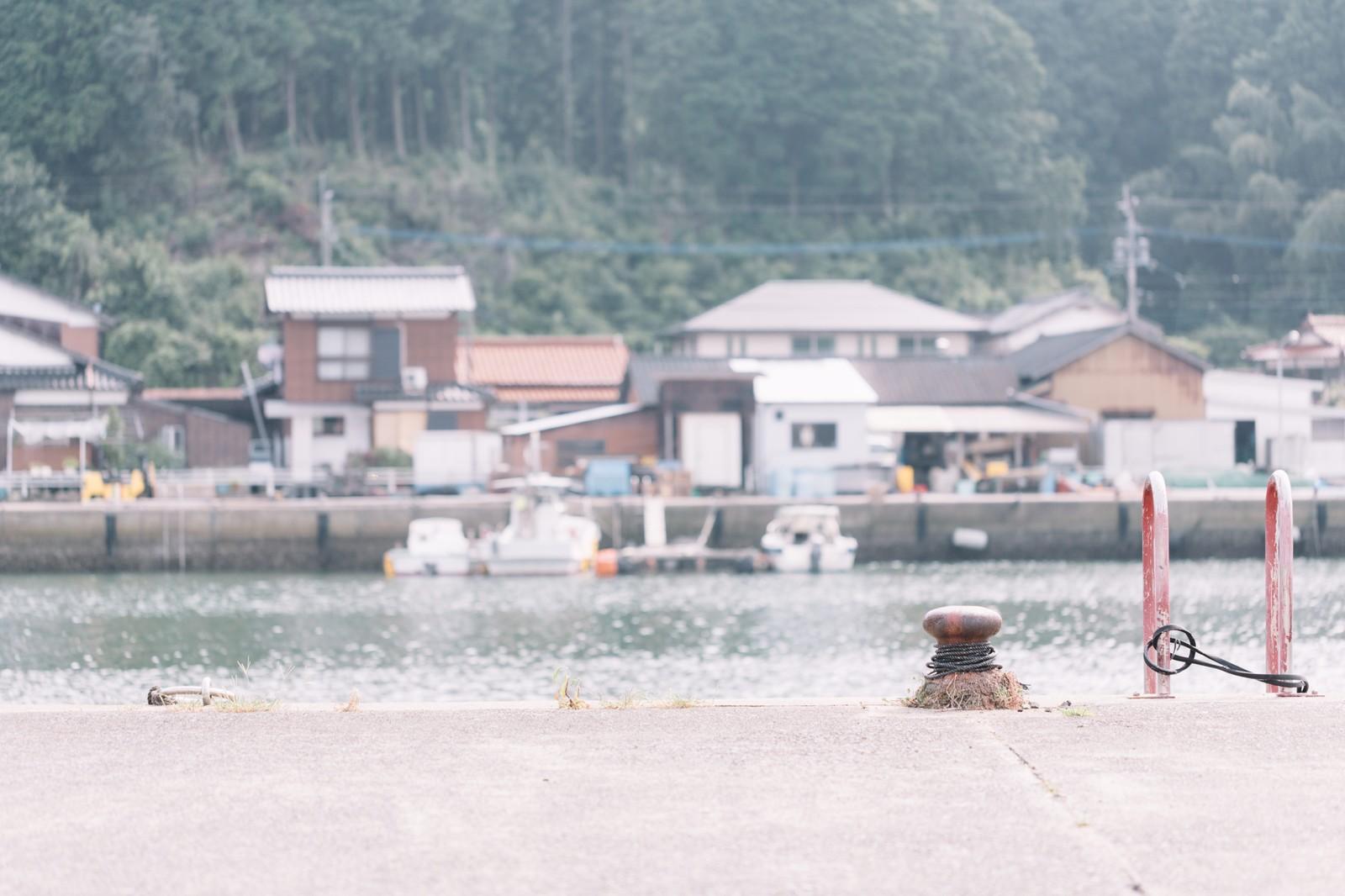 土渕海峡は小豆島の世界一狭い海峡!アクセスや横断証明書のもらい方を調査!
