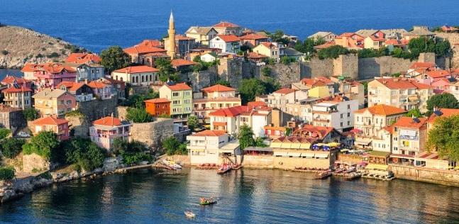 ブルガリアの観光名所ランキングBEST21!お土産&物価も紹介!