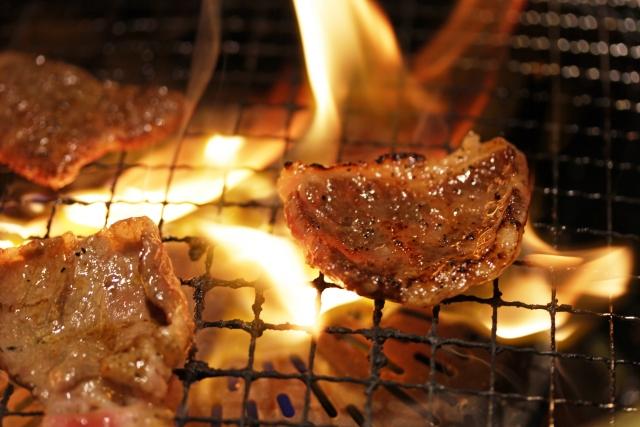 佐賀の焼肉店おすすめランキングTOP11!食べ放題や人気の個室の店も!