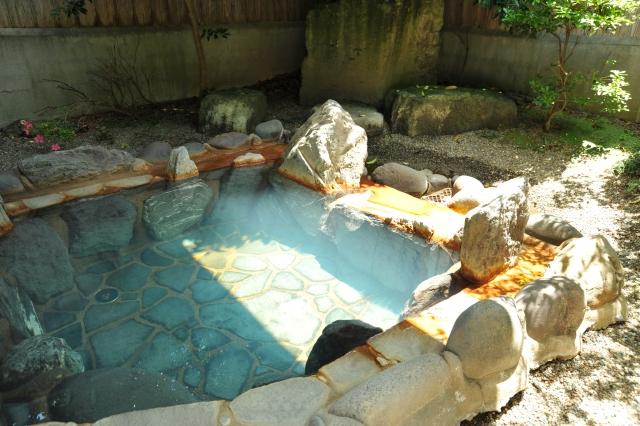 佐賀の家族風呂がある温泉おすすめランキングBEST7!カップルにも人気!
