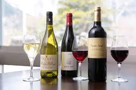 コンビニワインおすすめランキングTOP13!甘口やコスパ抜群の人気銘柄は?