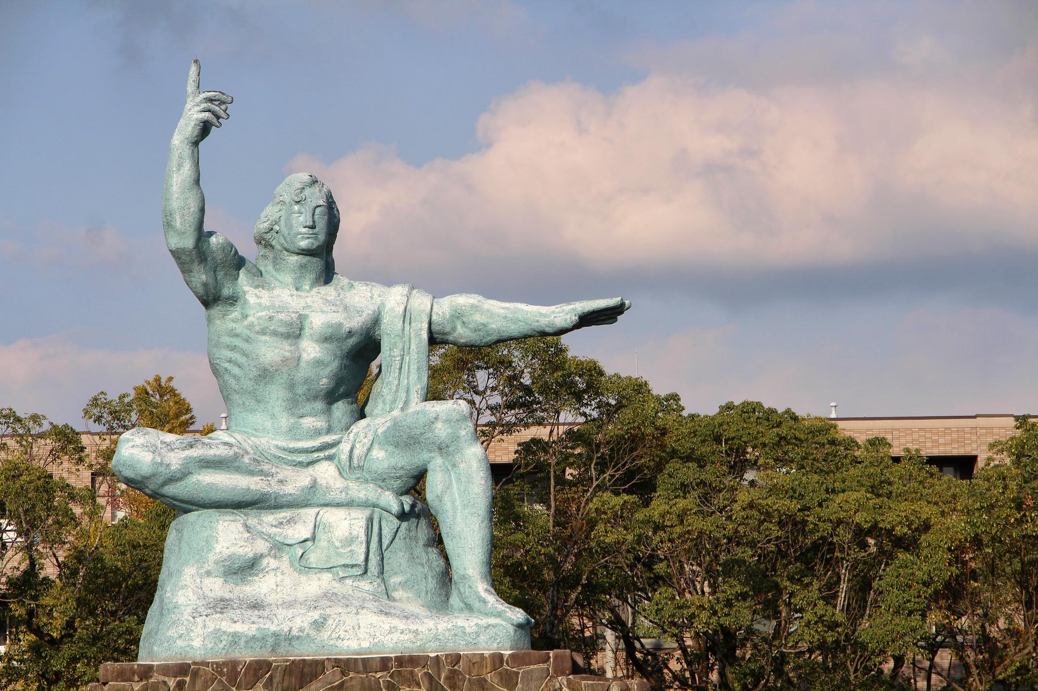 「長崎オランダ村」が現在は復活?「ハウステンボス」との違いや見どころを紹介!