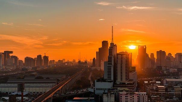 世界一長い国名はタイの首都バンコク?正式名称や名前の由来まで紹介!