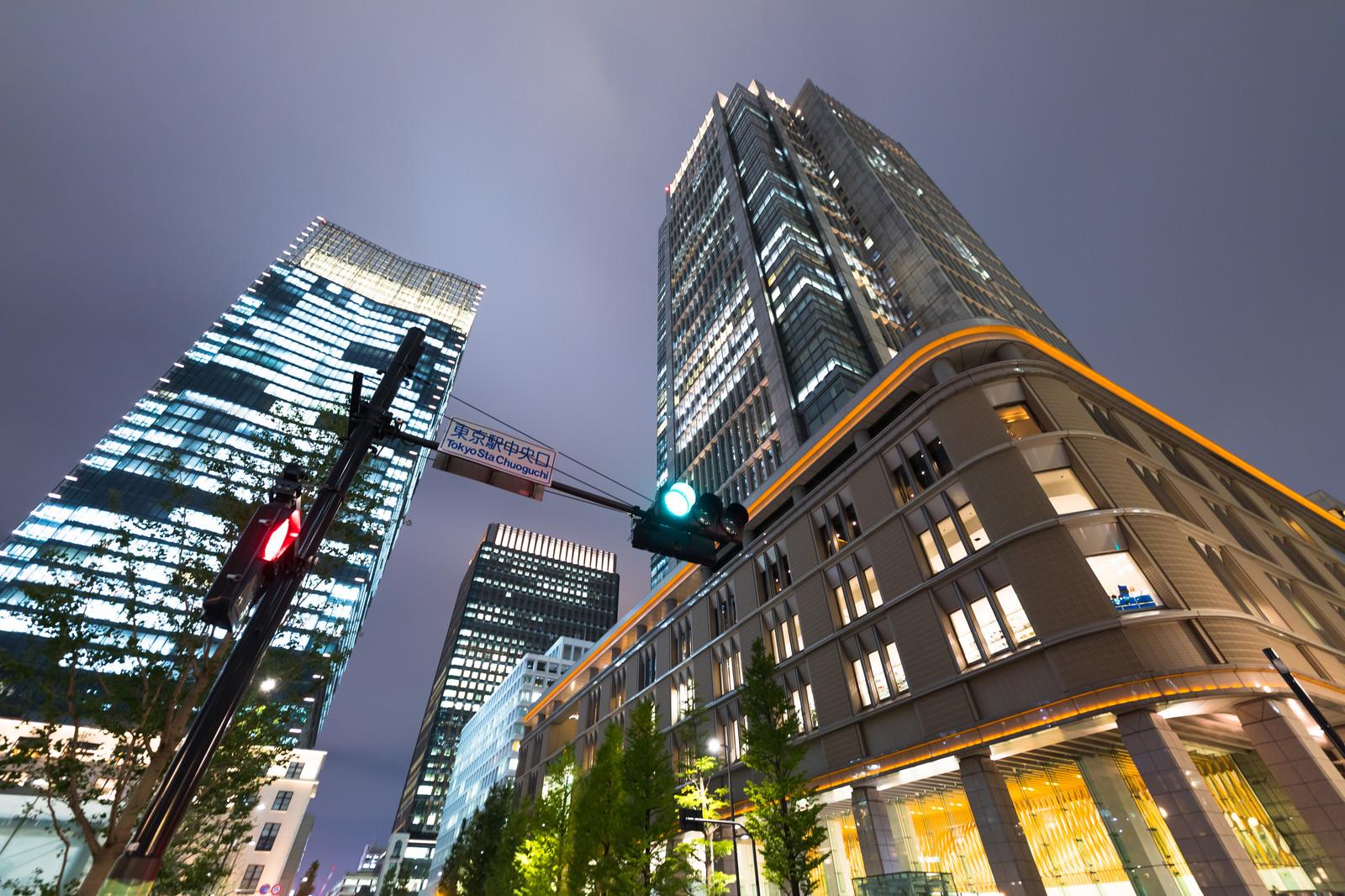 東京で絶品焼肉ランチを食べよう!安い&美味しいおしゃれな店もあり!