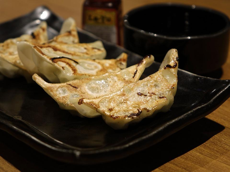 福岡で美味しい餃子を食べよう!ランチや持ち帰りでおすすめの人気店あり!