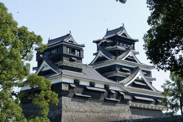熊本観光の穴場スポット50選!おすすめの名所やデートで行きたい場所は?
