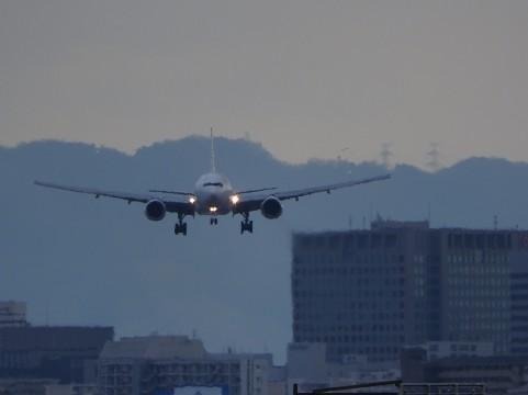 熊本空港のラウンジ『ASO』が快適!おすすめの過ごし方や場所は?