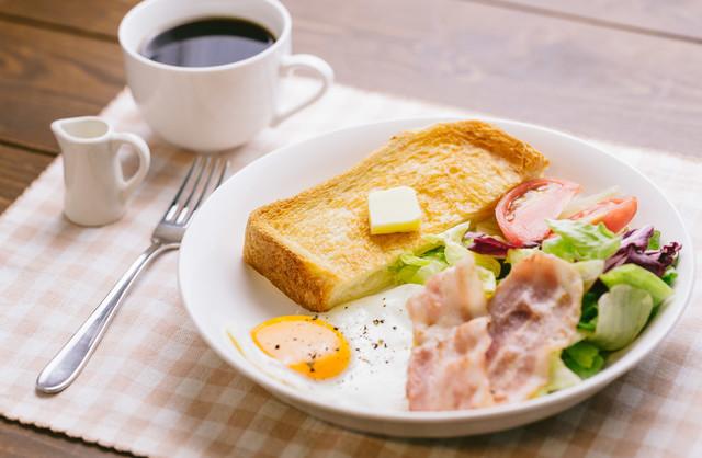 京都駅周辺のモーニングおすすめ11選!早朝からOKのお店や人気のカフェは?