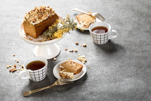 千葉駅のカフェおすすめ23選!おしゃれスポットや隠れ家など人気のお店を紹介