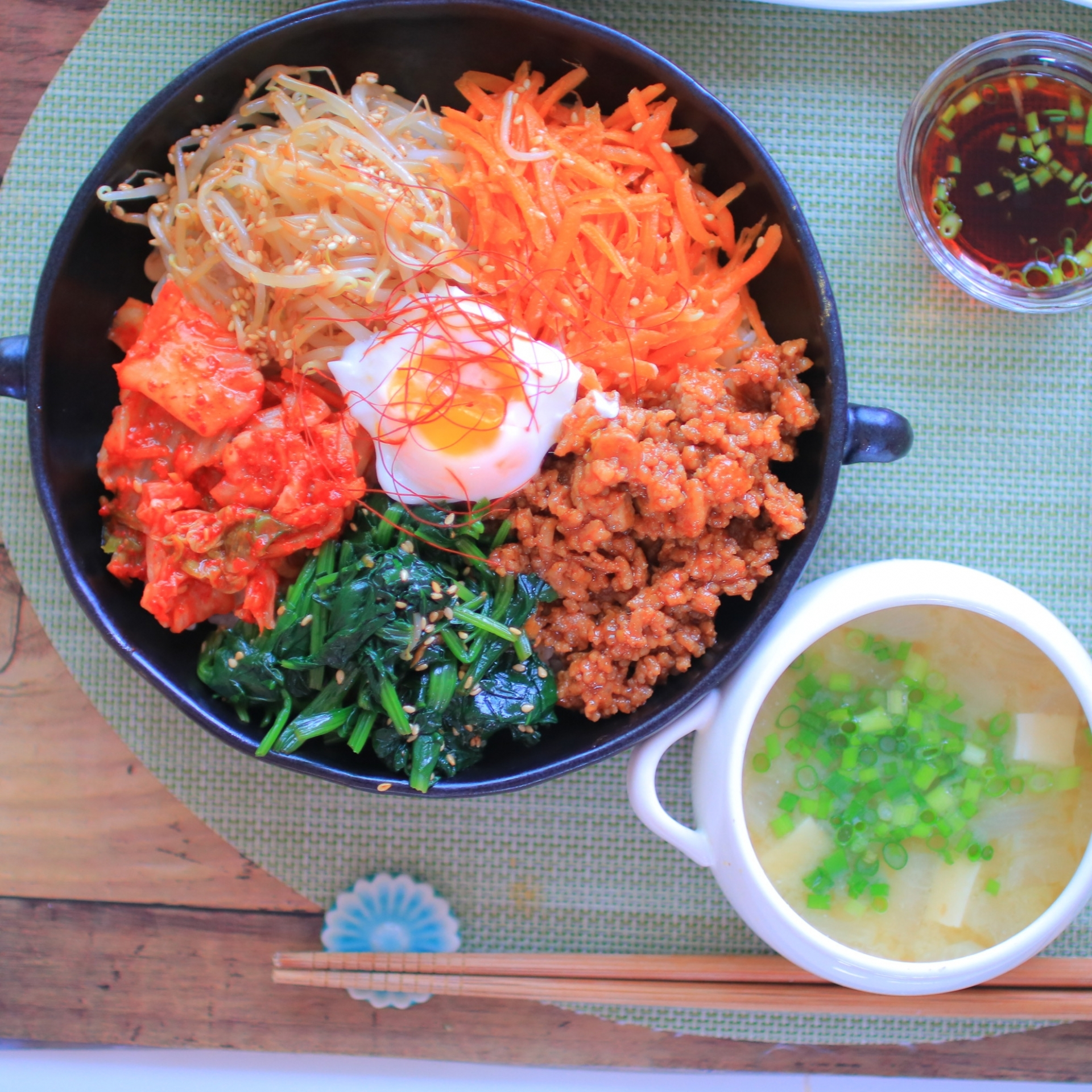 名古屋の韓国料理が美味しいお店11選!安い場所やランチに人気のスポットは?
