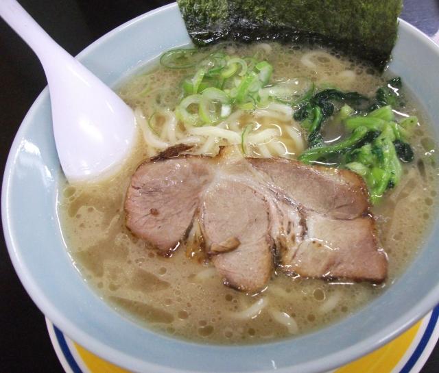 新丸子の人気ラーメン店7選!おすすめメニューや深夜も営業しているお店は?