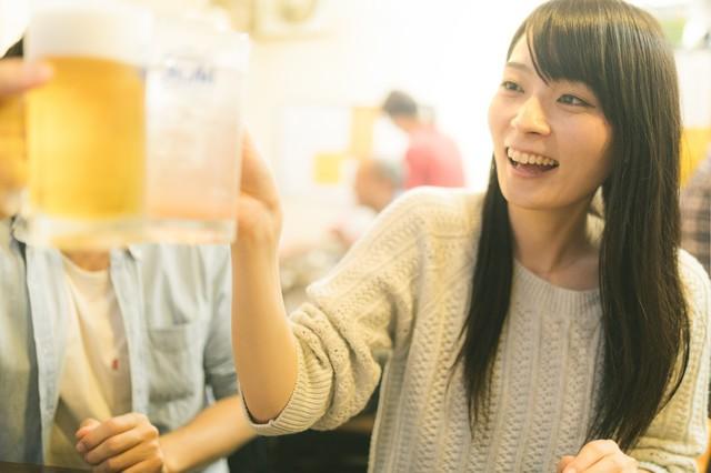 西新のおすすめ居酒屋11選!人気の個室や安い飲み放題もあり!