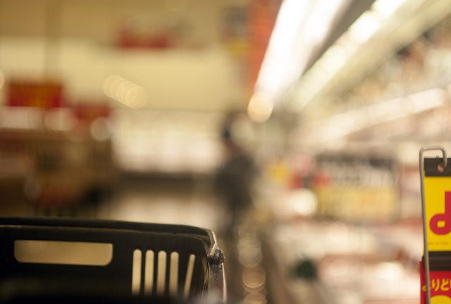 「スーパーオセン」は岩手にある激安スーパー!店舗やアクセス方法もご紹介!