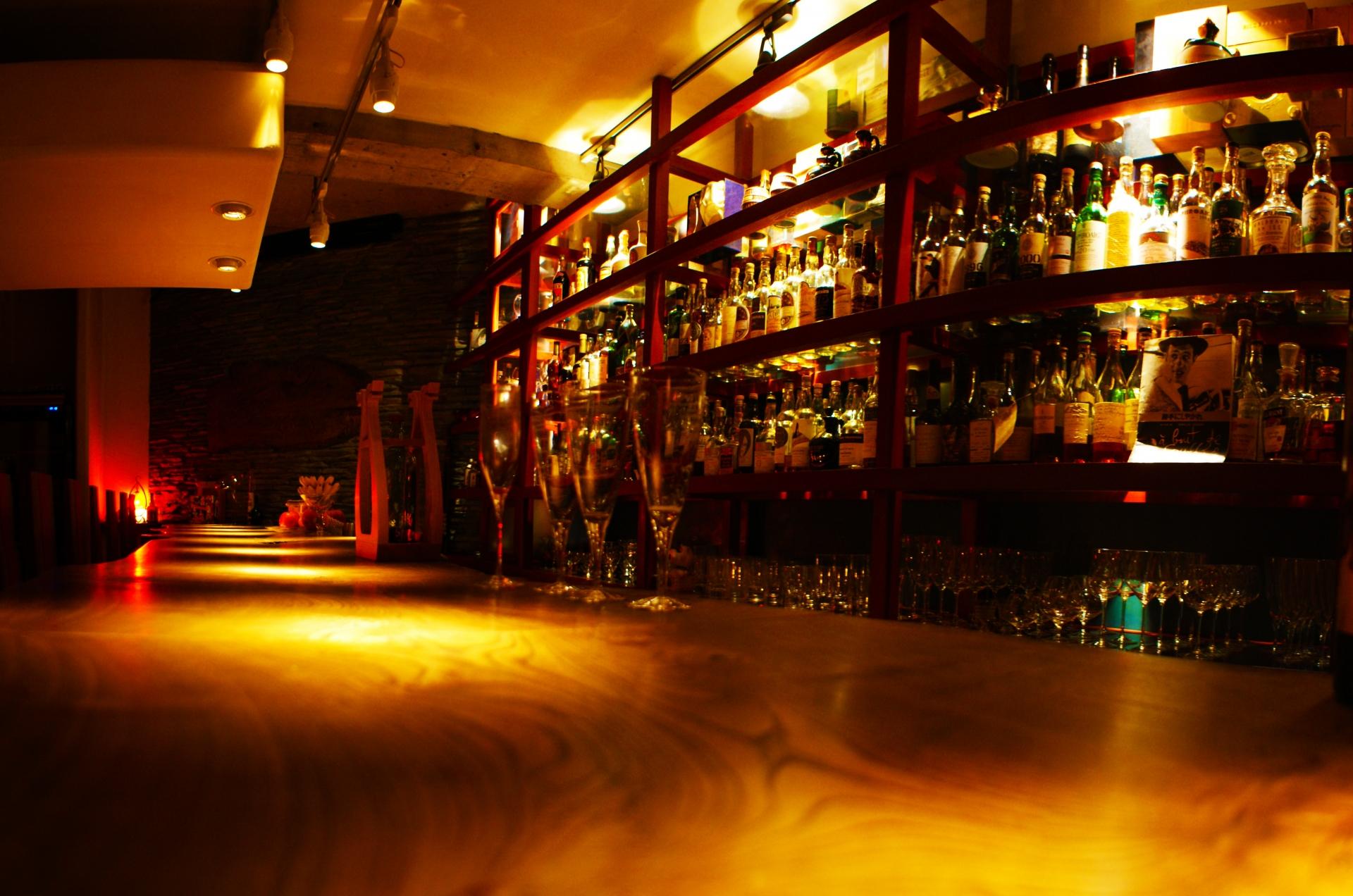 盛岡でバーに行くならココ!おすすめの人気店を一挙ご紹介!