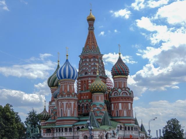 新潟ロシア村は心霊スポットに!廃墟と化したテーマパークの現在は?