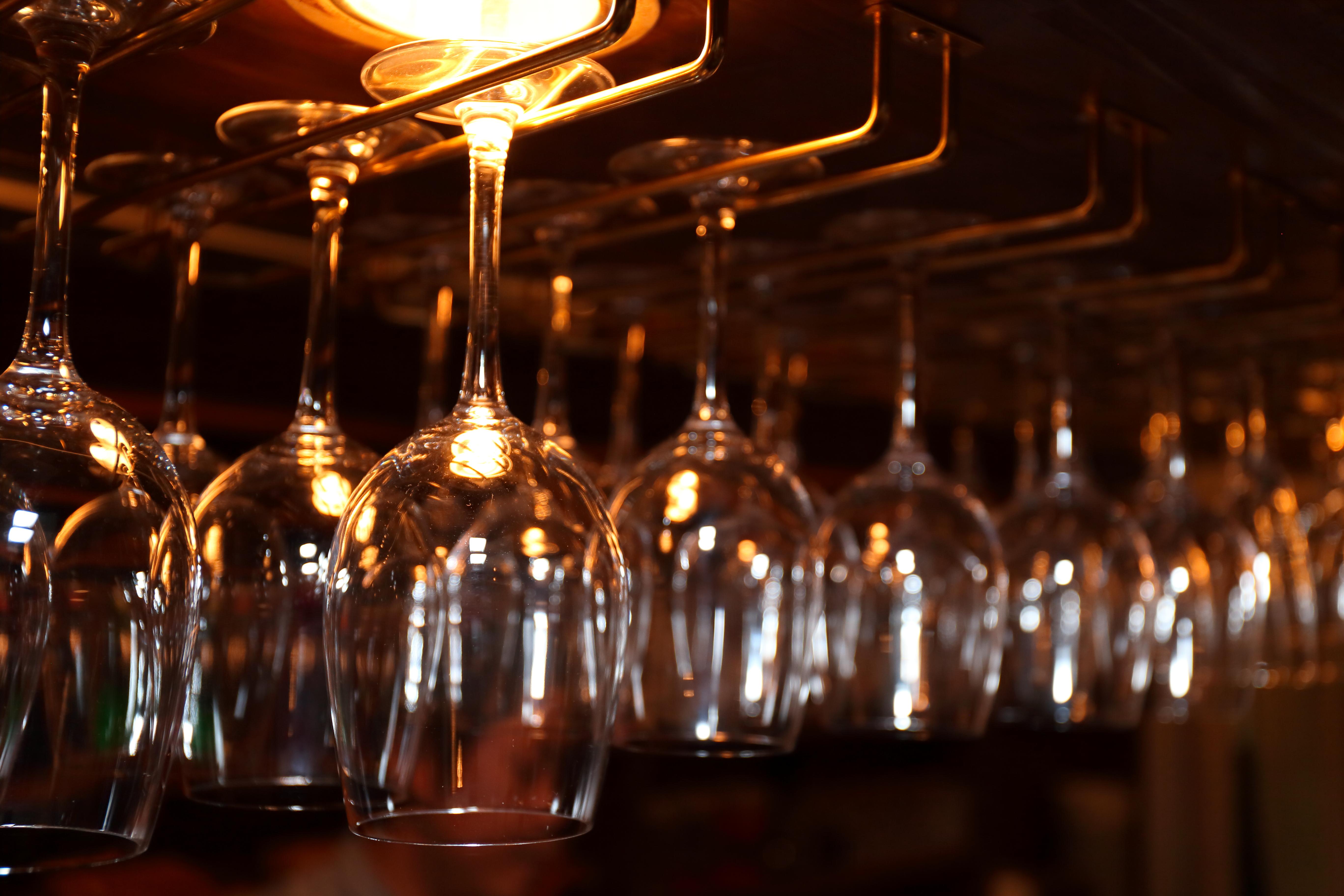 熊本のワインを堪能!おすすめのワインバーや人気のワイナリーもご紹介!