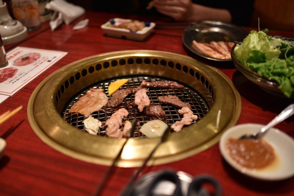 三宮の焼肉食べ放題17選!おすすめメニューや料金などまとめてチェック!
