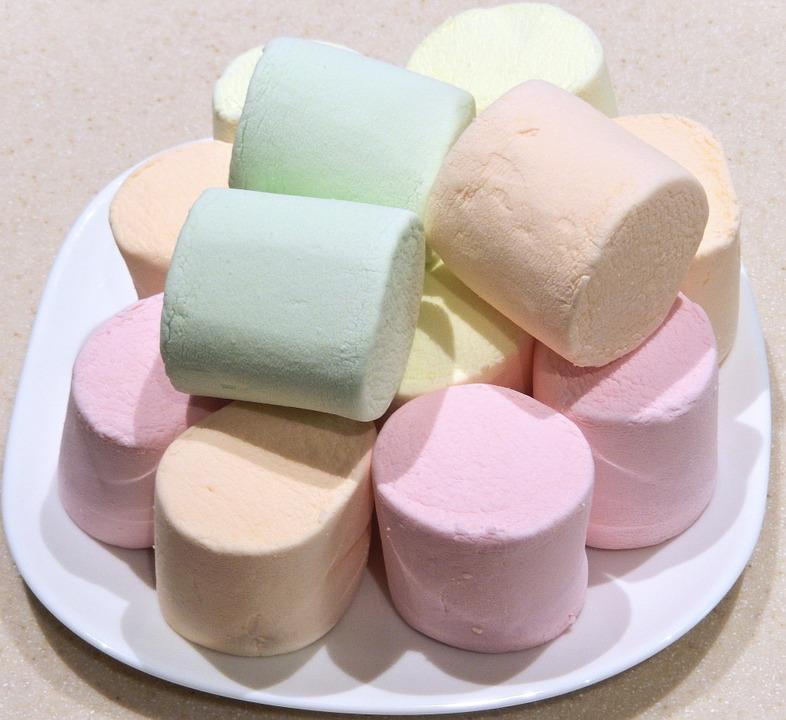 「ましゅまろ亭」は亀戸のマシュマロ専門店!売り切れ必至の美味しさとは?