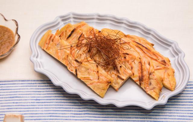 三宮で韓国料理を食べるならココ!おすすめの人気店13選!