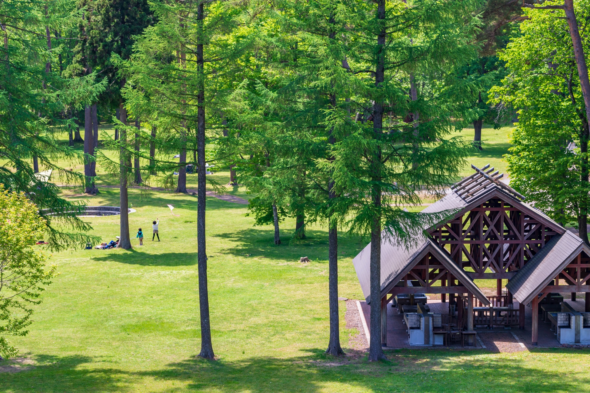 岩手のキャンプ場おすすめランキングTOP11!無料で利用できる施設もあり!