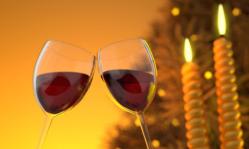 「都農ワイン」の人気銘柄7選!世界でも高評価の宮崎産ワインをご紹介!